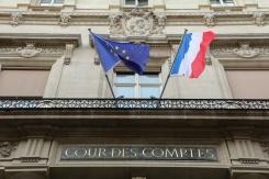 La France de M. Macron - Page 6 4452a50a5d741b75a612dbeaced687ead4eb859b