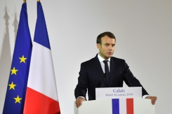La France de M. Macron - Page 6 8e06a0bf15f06fc7c56f42fa76806db808d44ebc